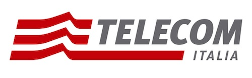 logo-telecom-italiak-t-749-3