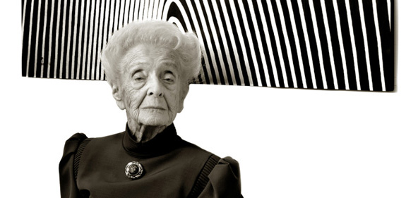 WIT01montalcini_art_piece