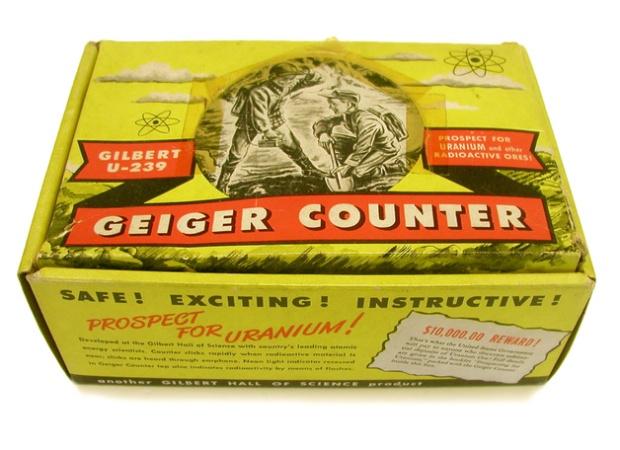 Gilbert-U-239-Geiger-Counter-ca.-1950s-628x456