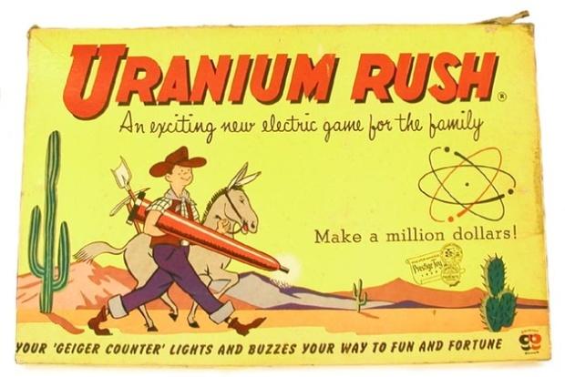 Uranium-Rush-Board-Game-ca.-1955-628x420
