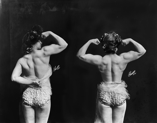 strongwoman1