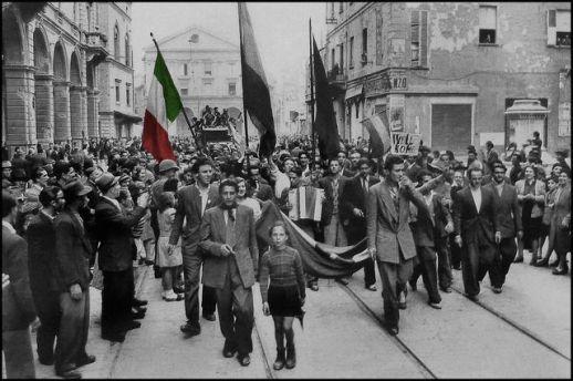 25-aprile-liberazione