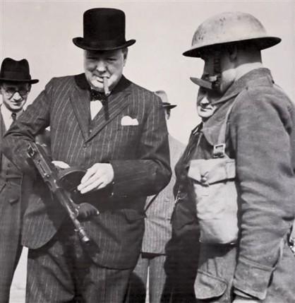 Churchill-598x613