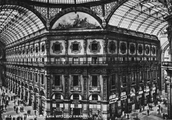 Galleria-Vittorio-Emanuele-598x419
