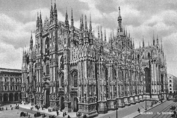 Il-Duomo-598x401