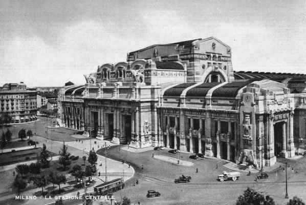 La-Stazione-Centrale-598x400