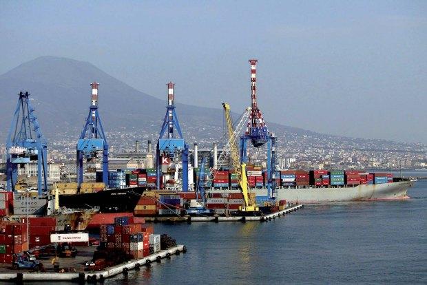 4_napoli_porto_commerciale