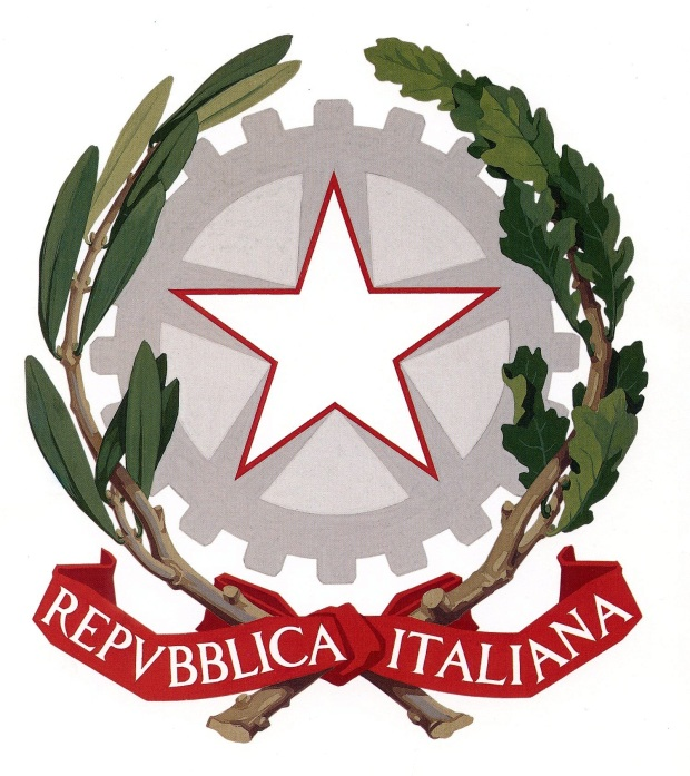 logo_repubblica_italiana