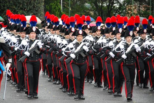 sfilata-carabinieri-a20971248