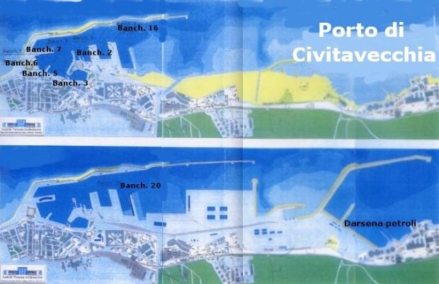 tav_1_2_civitavecchia_ok