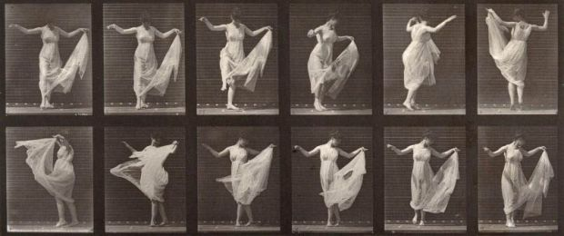 A-woman-dancing.-Photogravure-after-Eadweard-Muybridge-1887-CC-BY-NC