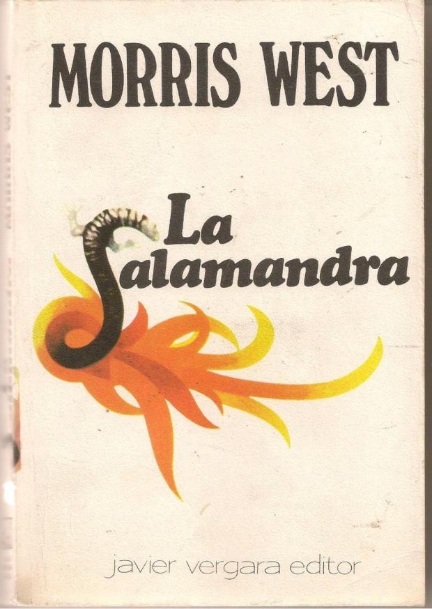 la-salamandra-de-morris-west_MLA-F-3258127643_102012