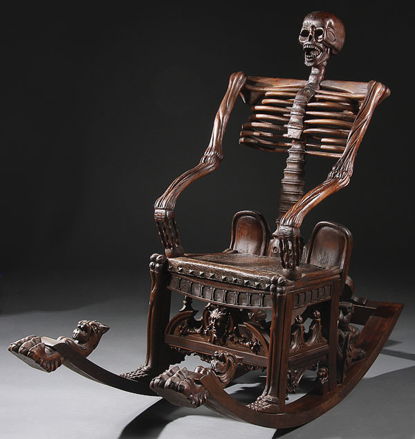 Skeleton-Rocking-Chair2.