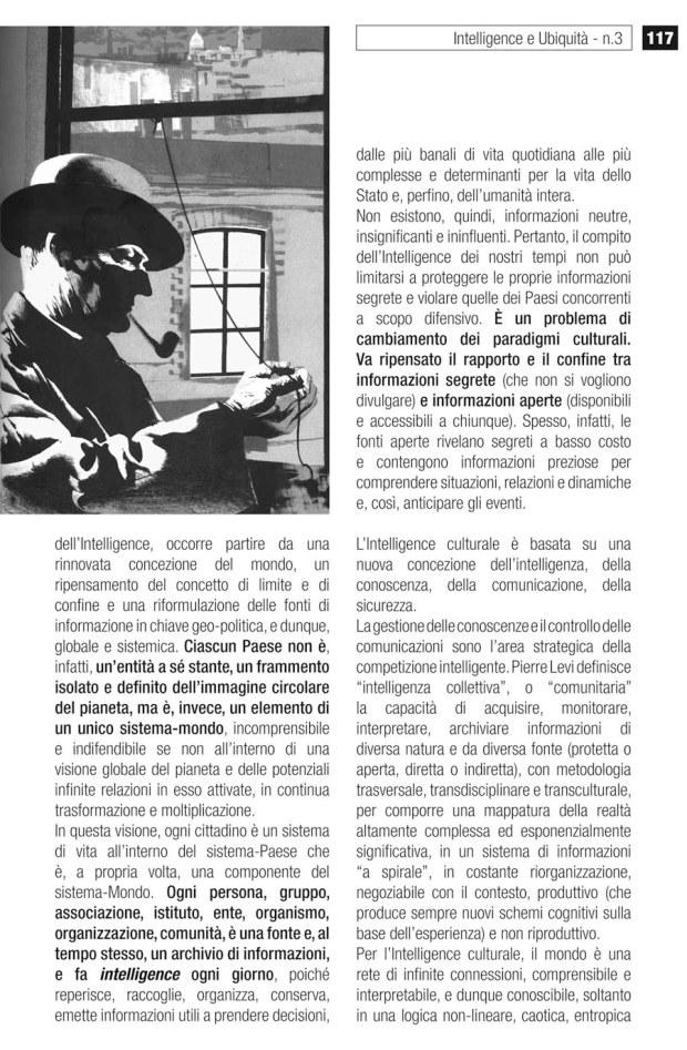 dioscuri_intelligence e ubiquità 5