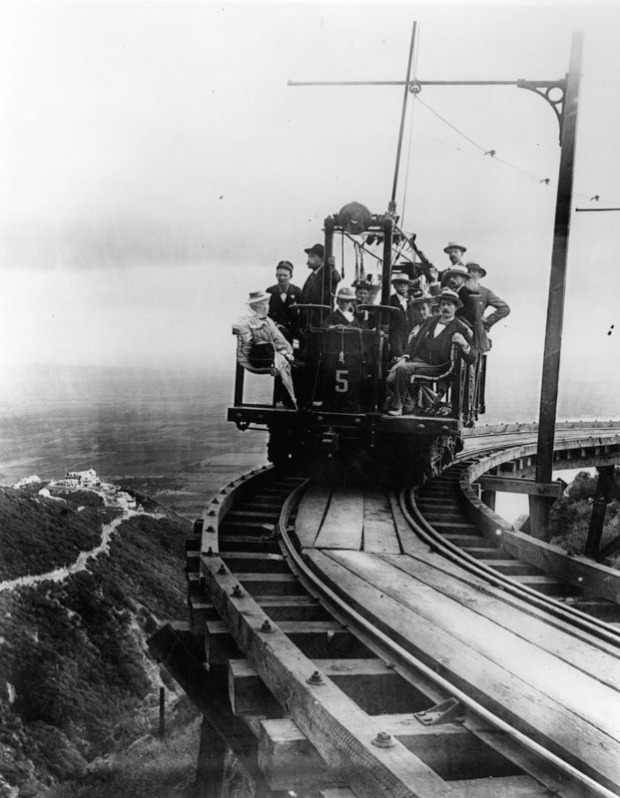 Mount-Lowe-Railway-1