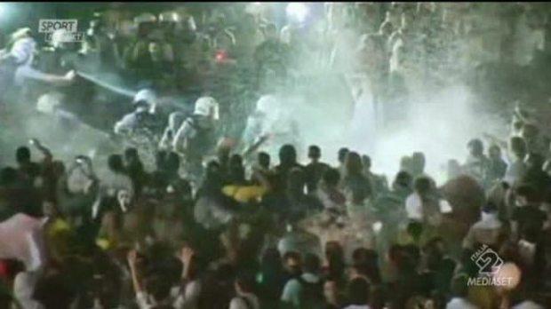 proteste-brasile-mediaset