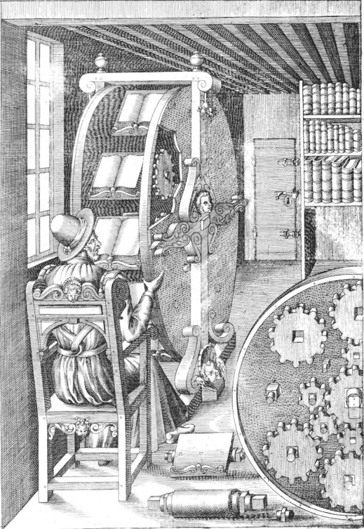 Machines-of-Captain-Agostino-Ramelli-1