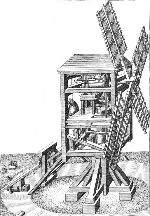 Machines-of-Captain-Agostino-Ramelli-10