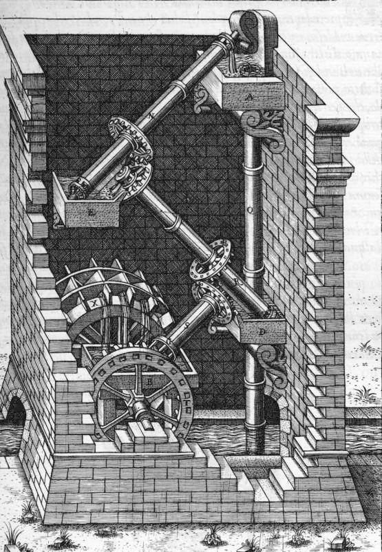 Machines-of-Captain-Agostino-Ramelli-11