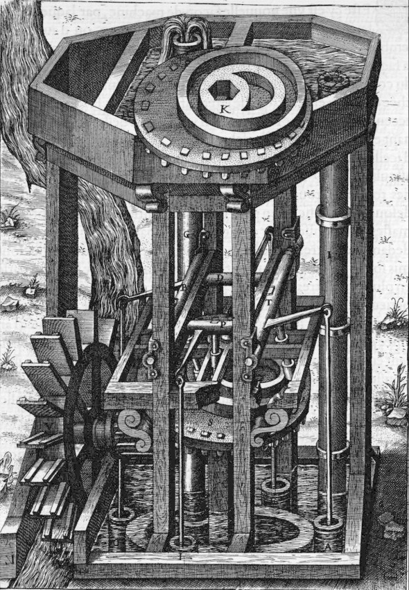 Machines-of-Captain-Agostino-Ramelli-14