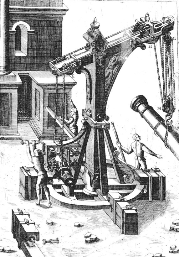 Machines-of-Captain-Agostino-Ramelli-15