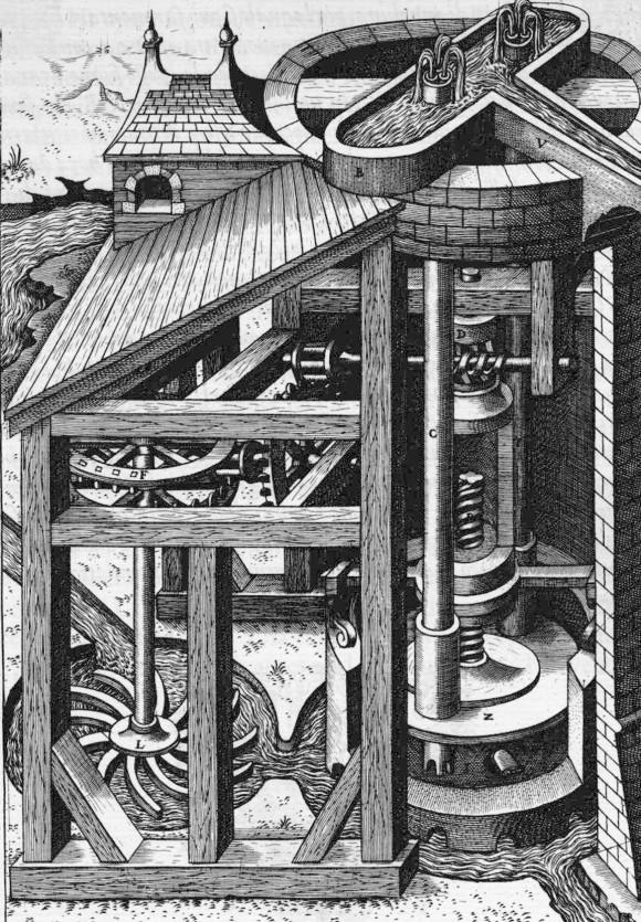 Machines-of-Captain-Agostino-Ramelli-18