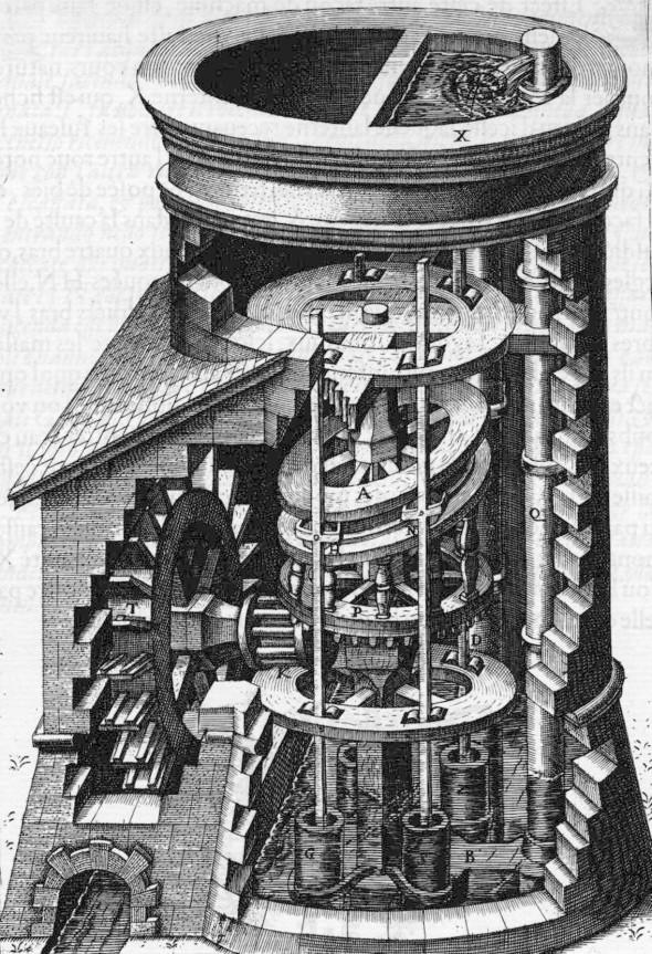 Machines-of-Captain-Agostino-Ramelli-5