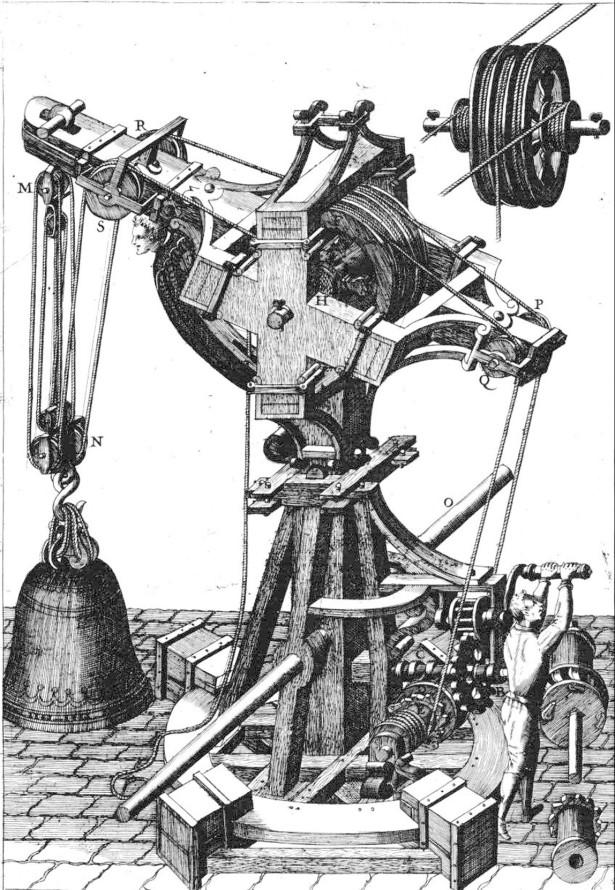 Machines-of-Captain-Agostino-Ramelli-7