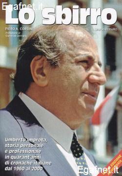 Umberto Improta