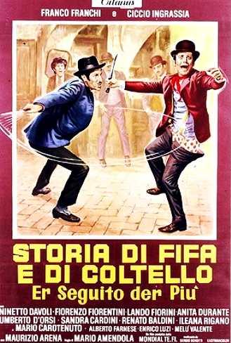 Rugant-Storia_di_fifa_e_di_coltello_1972