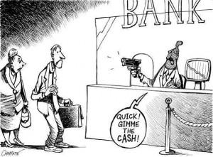 vignetta-banca