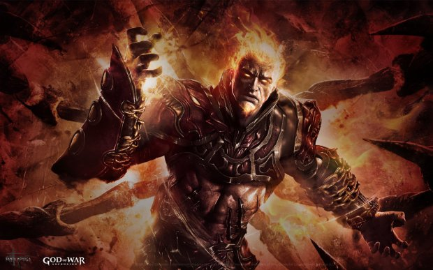 ares___the_god_of_war