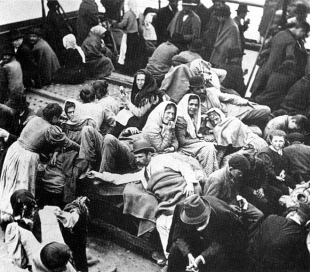 emigranti-italiani