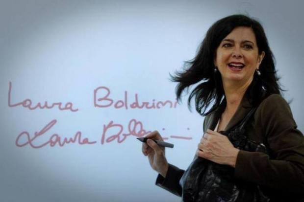 laura-boldrini-insulti-blog-grillo