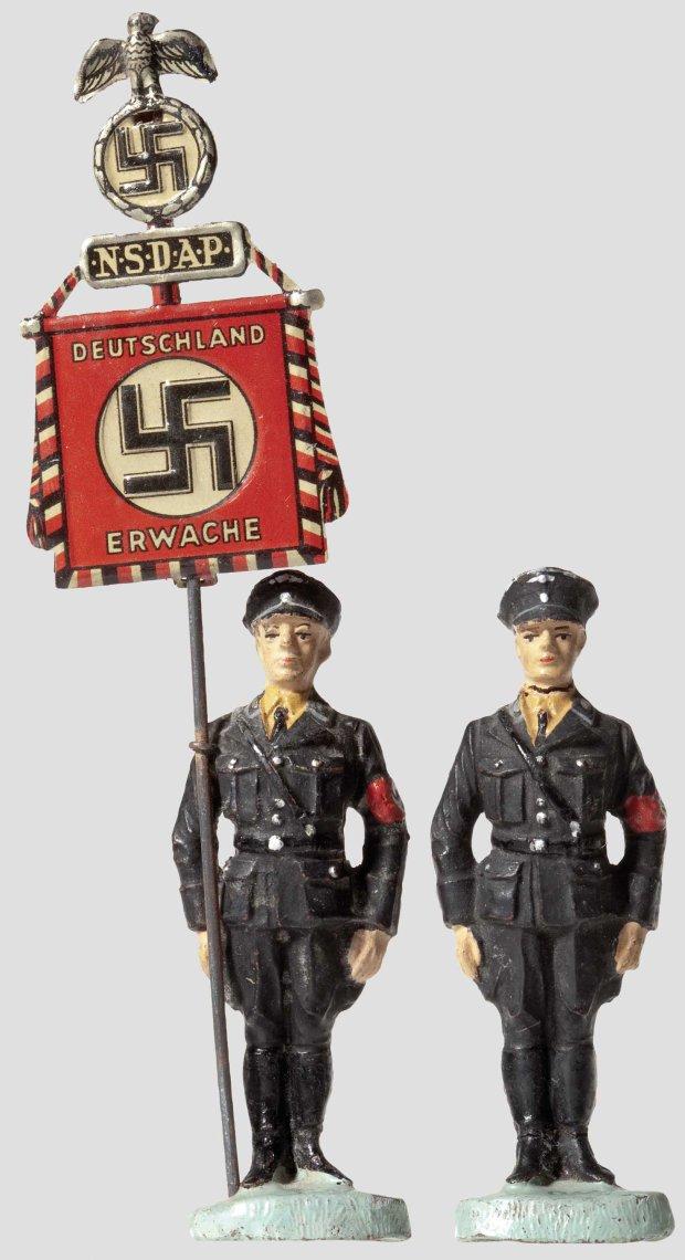 Nazi-Models-14