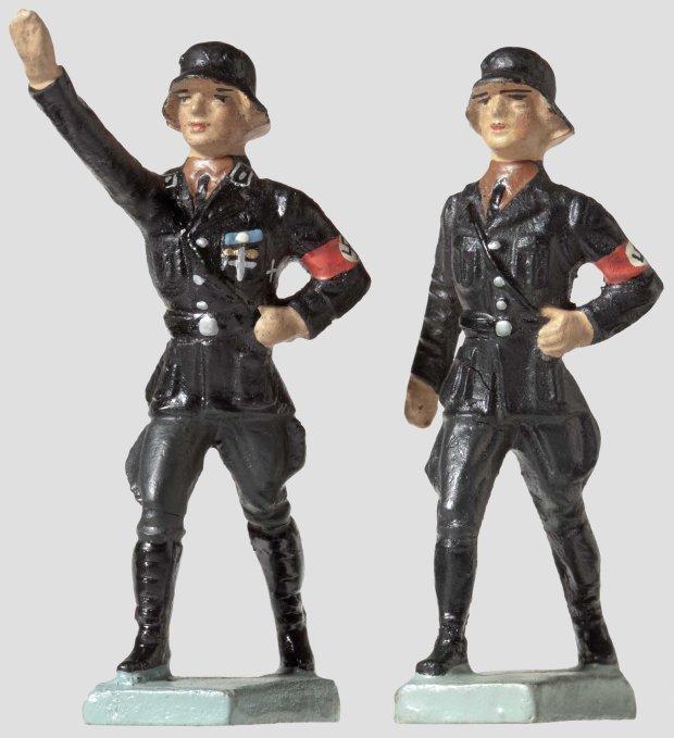 Nazi-Models-15
