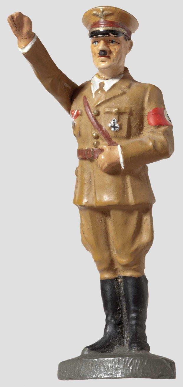 Nazi-Models-2