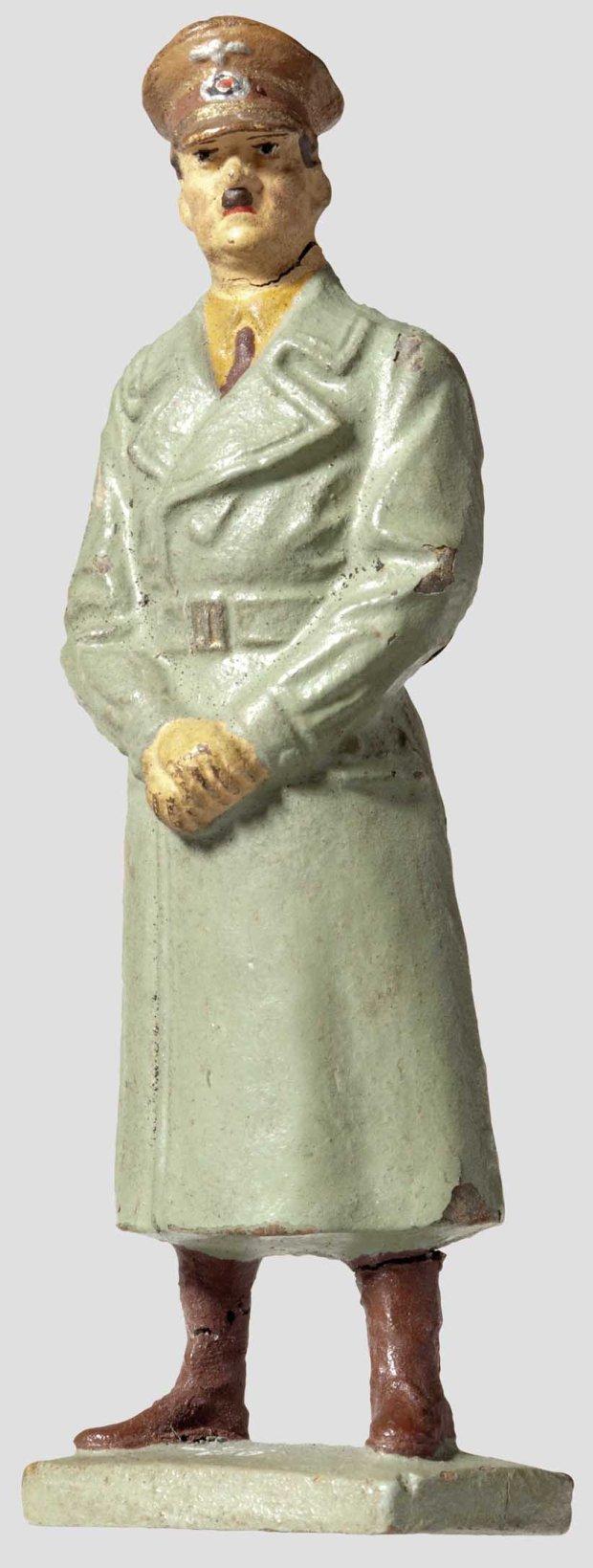 Nazi-models-4