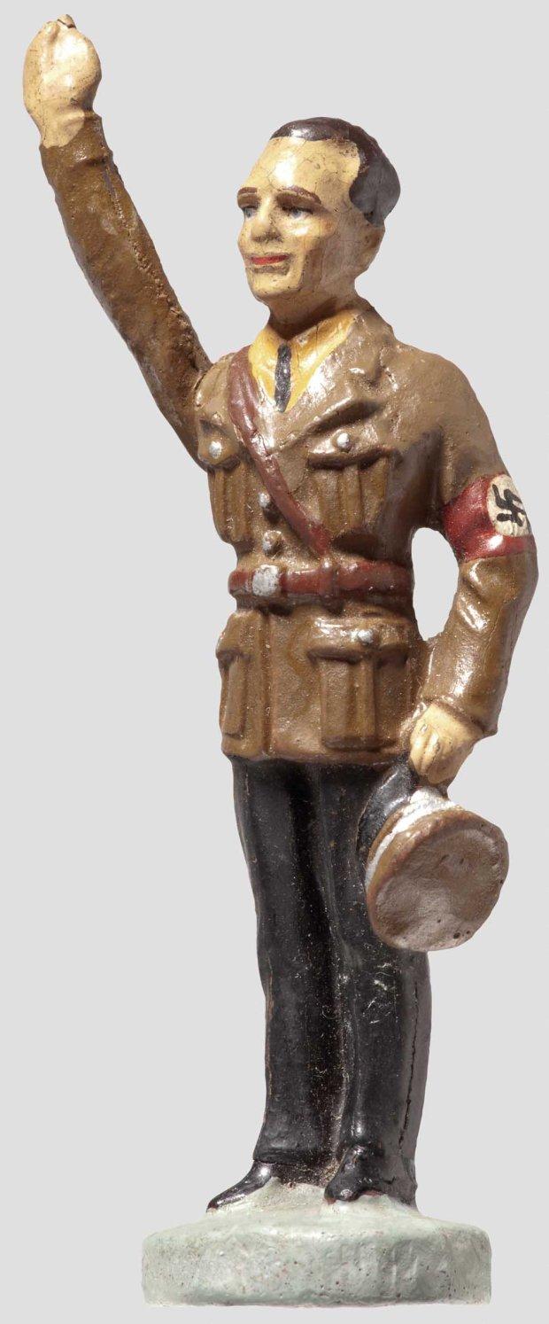 Nazi-Models-6