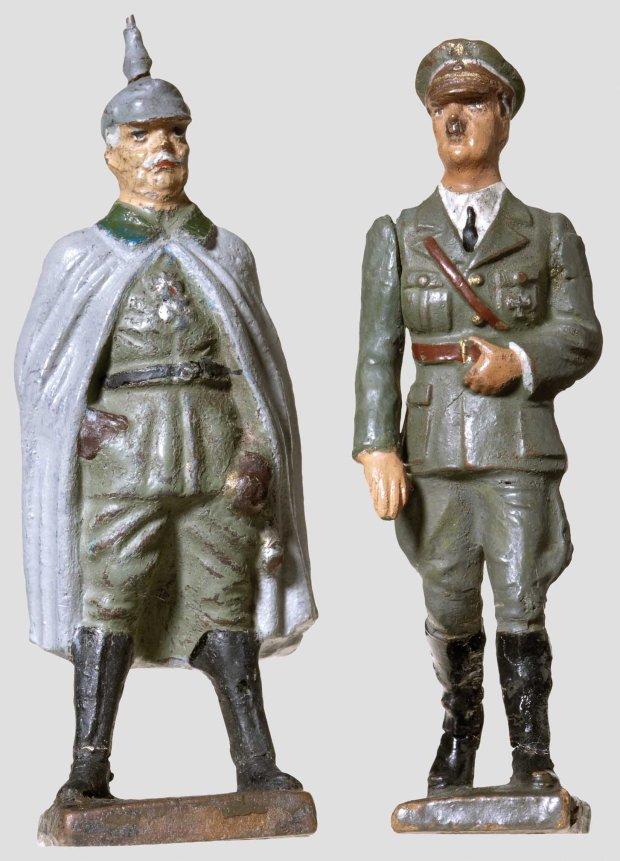 Nazi-Models-8