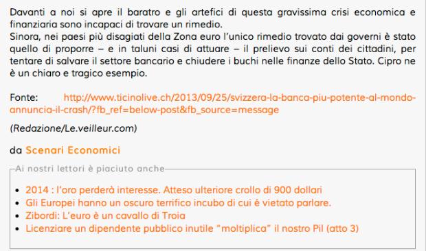 Schermata 2013-10-11 a 09.05.05