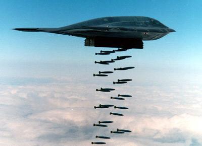 stealth-bomber-bombing