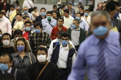 pandemia10