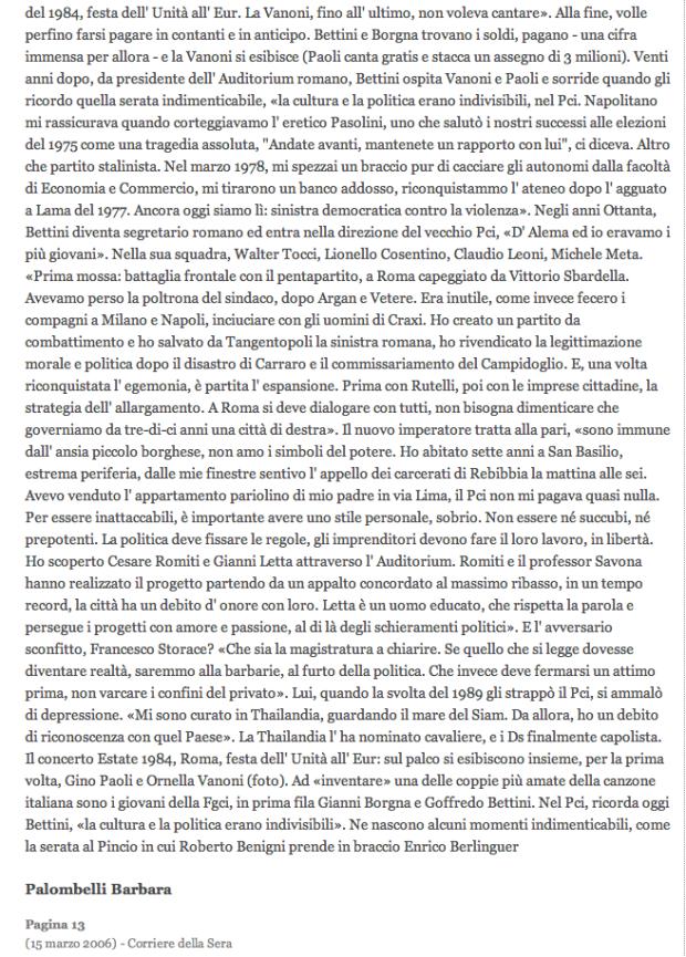 Schermata 2013-11-13 a 16.03.01