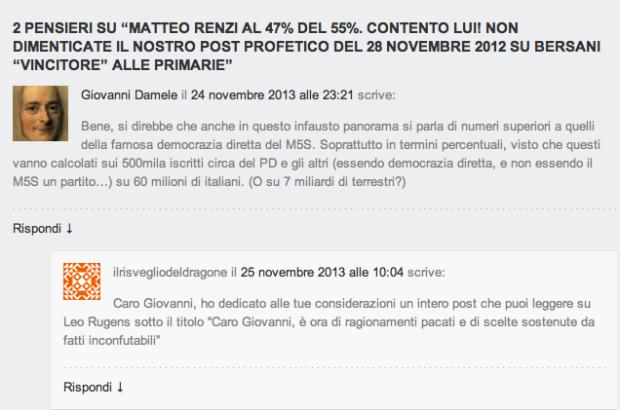 Schermata 2013-11-26 a 09.45.45