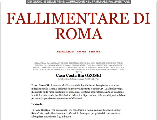 Schermata 2014-01-04 a 18.56.14