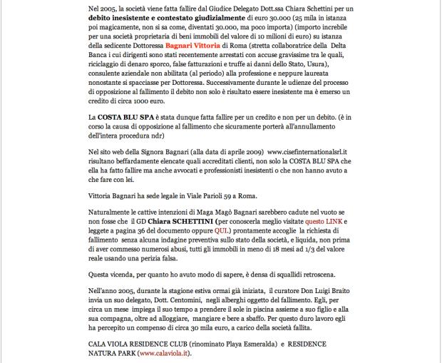 Schermata 2014-01-04 a 18.56.42