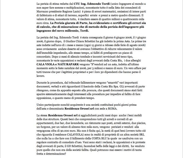 Schermata 2014-01-04 a 18.57.07