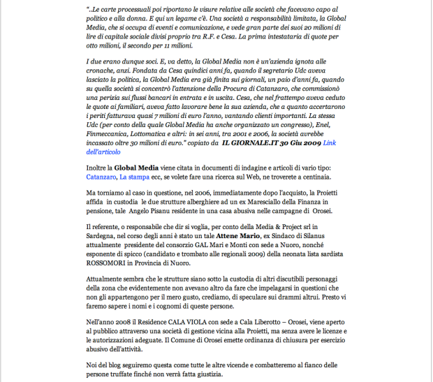 Schermata 2014-01-04 a 18.57.49