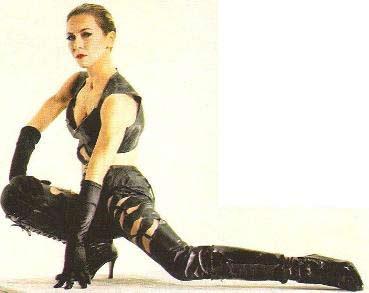 pivetti-catwoman